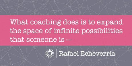 Coaching for Equity | August 5-7, 2019 | CA   tickets