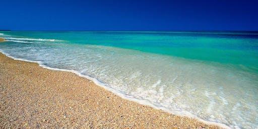 Spirit Journey - Florida
