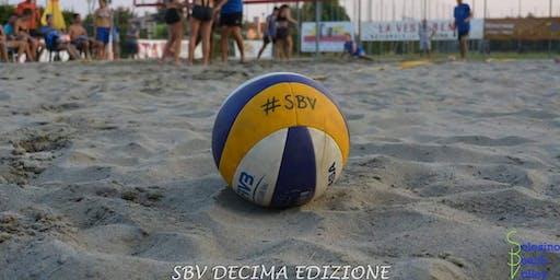 SBV2019 4x4