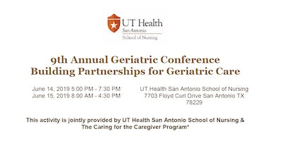 Patient-Centered Outcomes Research Symposium: Dementia & Family Caregiving