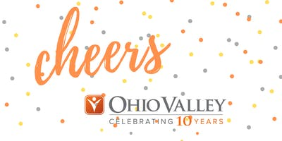 Ohio Valley 10 Year Anniversary Party