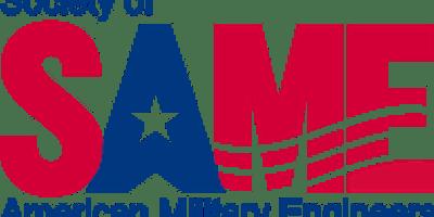 Joint APWA/SAME July 2019 Scholarship Awards Meeting