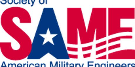 Joint APWA/SAME July 2019 Scholarship Awards Meeting tickets