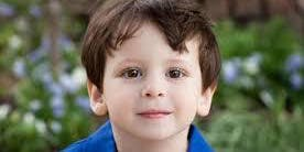 Babysitting CPR Safety (age 11+) ASHI Trng Ctr June 23