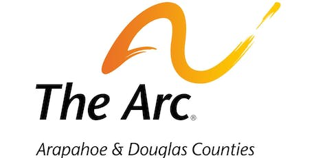 The Arc ADventures in Learning: Dating, Romance, and Healthy Relationships tickets