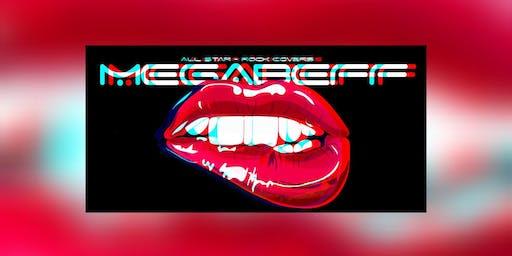 Mega Beff