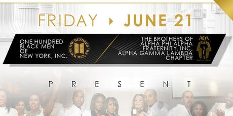 The Ultimate WHITE PARTY tickets