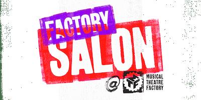 June Factory Salon