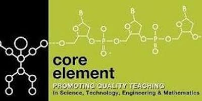 Core Element's Teacher Appreciation Open House and Giveaway