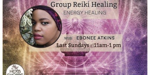 Portland, OR Sound Healing Events | Eventbrite