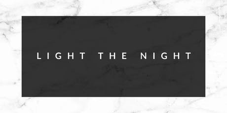 Light the Night  tickets