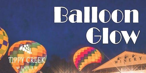 Goshen Balloon Festival 2020 Goshen, IN Festival Events | Eventbrite