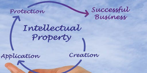Intellectual Property Basics for Small Businesses - Fall 2019