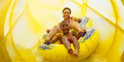 Autism Ontario - Great Wolf Lodge in September - Niagara Falls / Autisme Ontario – Septembre a Great Wolf Lodge – Niagara Falls