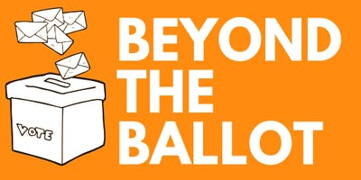 Beyond The Ballot; How to Hold Our School Board Accountable After Elections