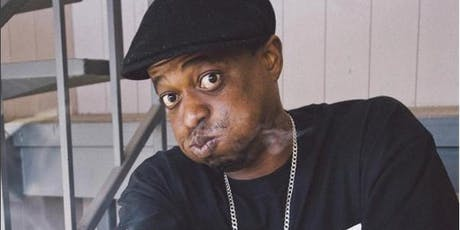 Devin The Dude Live at Jokers tickets