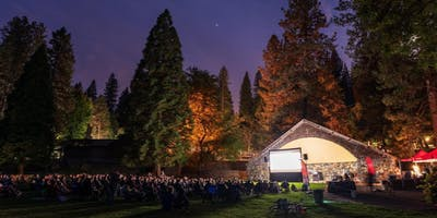 Movies Under the Pines - Best of the Fest