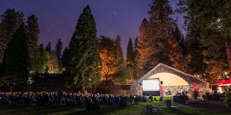 Movies Under the Pines - Best of the Fest  tickets