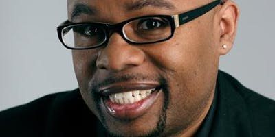 THURSDAY JULY 18 : KEVIN WILLIAMS