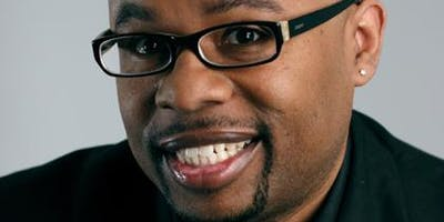 FRIDAY JULY 19 : KEVIN WILLIAMS
