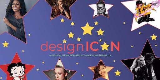 designICON 2