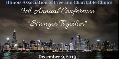 IAFCC 9th Annual Conference