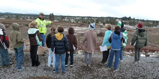 Community Landfill Tour #2