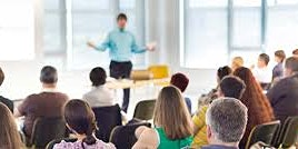 Speaking in Colour - Cultural Education for Providers