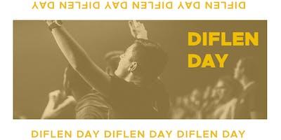 DIFLEN DAY