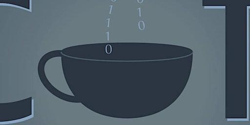 Techcoffee