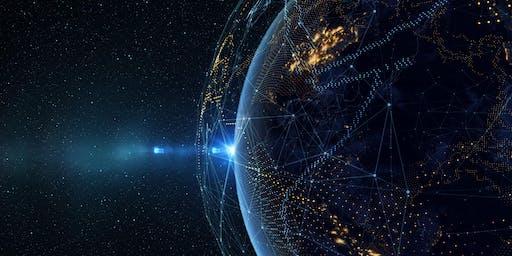 Cyber Intel & Fraud Networking & Panel Debate