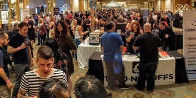 Annual Los Angeles Real Estate Grand Expo
