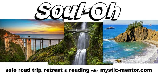 Soul-Oh Retreat
