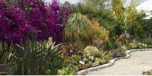 You're invited! 5th Annual Horticultural Encounter® at...