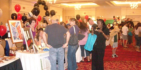 Milestones Party and Event Planning Expo 2020 tickets