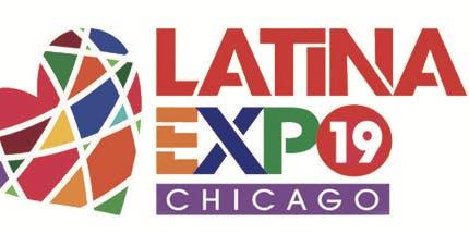 Latina Expo 2019