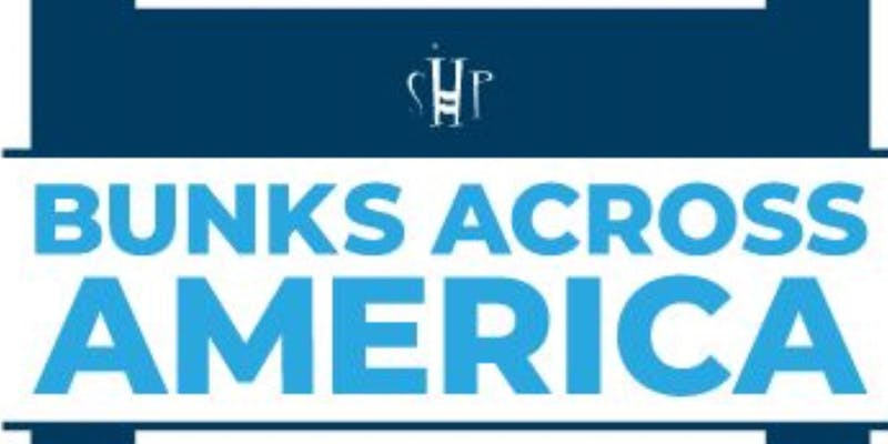 Bunks Across America