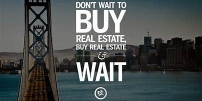Introduction to Real Estate Investing - CFL