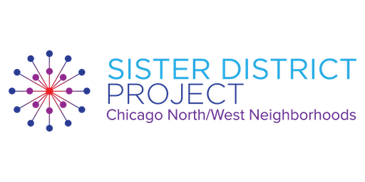 Sister District Project: Taking back the country, state by state