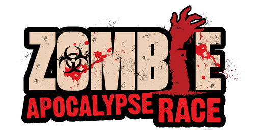 Zombie Apocalypse Race 5k