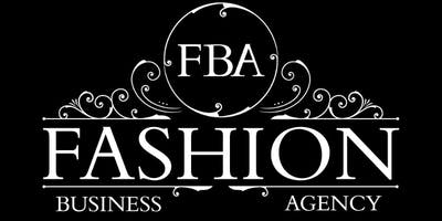 Fashion Business Intensive Program