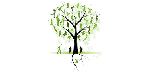 Family History Workshop: Researching on Ancestry.com for Beginners