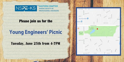 KSPE-EC Young Engineers' Picnic