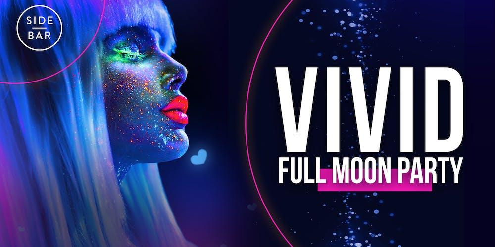 image VIVID FULL MOON PARTY에 대한 이미지 검색결과