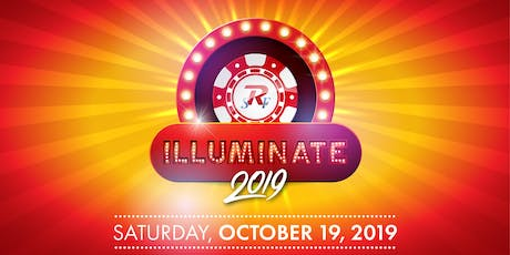 Illuminate 2019 tickets