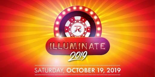 Illuminate 2019