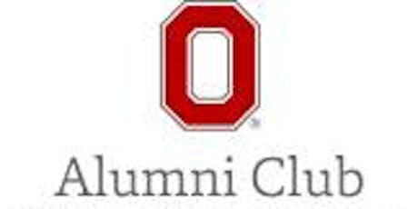 OSU Alumni Club of Greater Dayton Student Sendoff Ice  Cream Social tickets