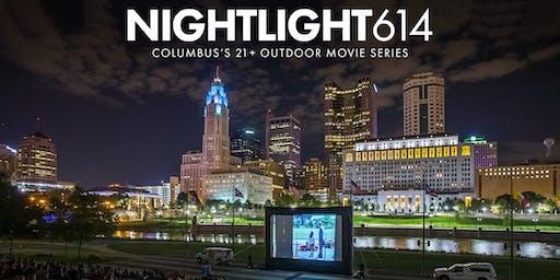NightLight 614 presents: Harry Potter (2001)