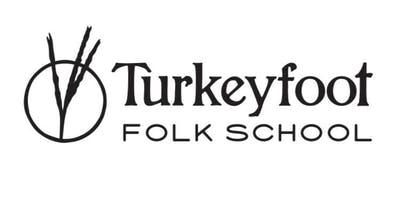 Camping 101 (and 201+) with Turkeyfoot Folk School
