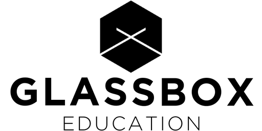 Glassbox Education featuring Dylan Portner and Dez Nwachi